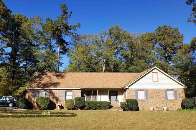 151 Parkway Dr, Pine Mountain, GA 31822   MLS# 8488668 ...