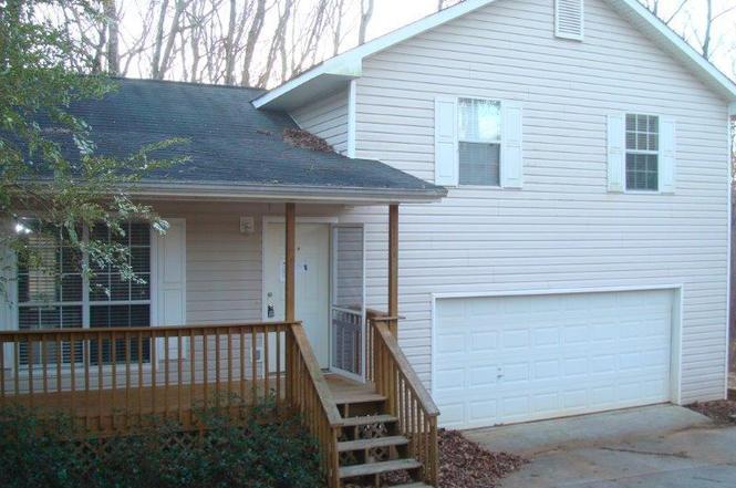 5229 Mt Vernon Rd, Gainesville, GA 30506