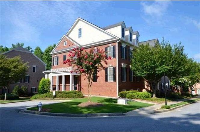1100 New Haven Way, Roswell, GA 30075 | MLS# 7495843 | Redfin