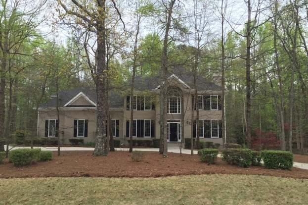 34 Parkgate Ln, Peachtree City, GA 30269 | MLS# 7411012 | Redfin on golf carts braselton ga, golf carts georgia, golf cart map peachtree city, golf carts made out of big rigs, golf cart communities peachtree ga, golf carts 4 sale,