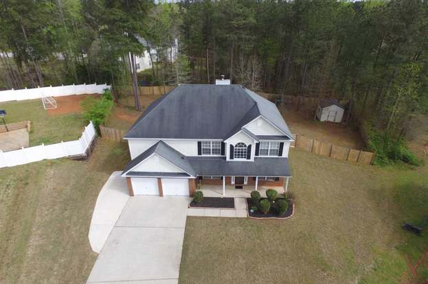 315 Chancelor Pt, Stockbridge, GA 30281