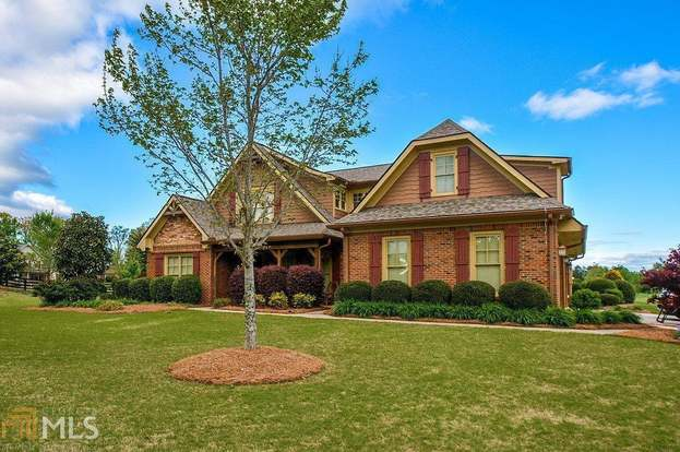 8511 Pintail Ct, Lula, GA 30554-6600
