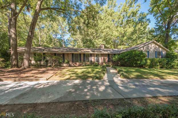 9 Perthshire Dr, Peachtree City, GA 30269-1420 | MLS# 8454355 | Redfin