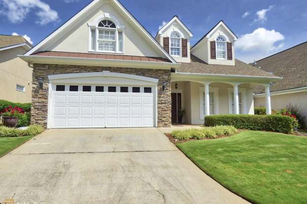 Awe Inspiring 1015 Collingtree Ct Mcdonough Ga 30253 4 Beds 2 5 Baths Home Remodeling Inspirations Basidirectenergyitoicom