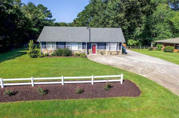 Fine 3786 Hicks Rd Austell Ga 30106 3 Beds 2 Baths Download Free Architecture Designs Intelgarnamadebymaigaardcom