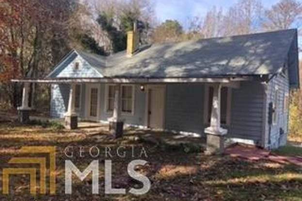 Astonishing 4121 Tell Rd Atlanta Ga 30331 4 Beds 2 Baths Home Interior And Landscaping Eliaenasavecom