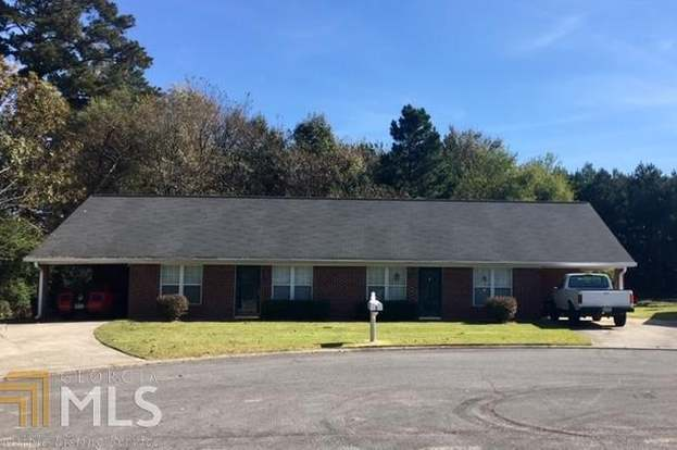 Excellent 12 14 Pintail Ct Rome Ga 30165 4 Beds 4 Baths Home Interior And Landscaping Palasignezvosmurscom