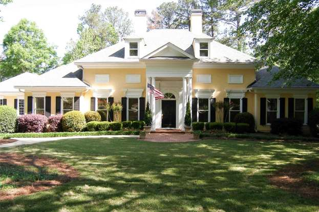 104 Country Club Ct, Peachtree City, GA 30269 | MLS# 7105662 | Redfin