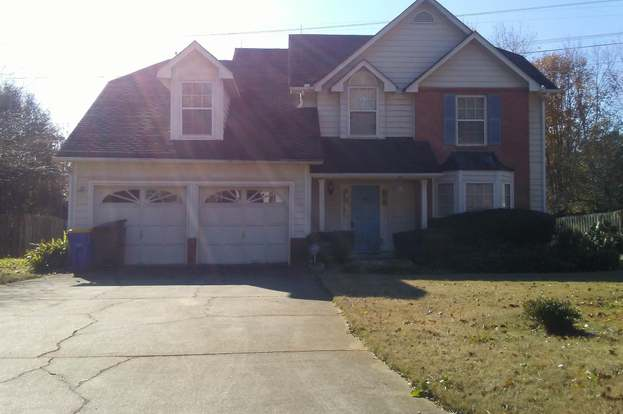 . 1115 Towne Manor Ct  11  Kennesaw  GA 30144 2973   4 beds 2 5 baths
