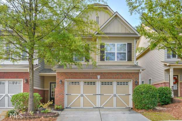 1495 Dolcetto Trce #13, Kennesaw, GA 30152-6765 - 2 beds/2.5 baths on crawford home plans, hill home plans, stanley home plans, marshall home plans, gardner home plans, harris home plans, ashland home plans, thomas home plans, liberty home plans, washington home plans, garrison home plans, franklin home plans, wayne home plans, coleman home plans, hudson home plans, alexander home plans, stewart home plans, hall home plans, friendship home plans,