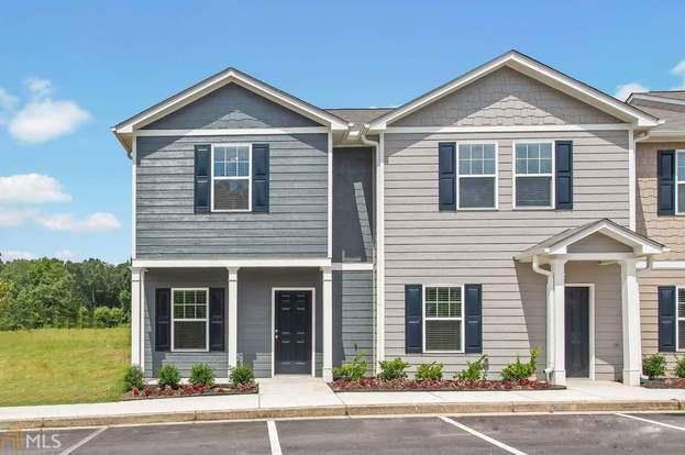 4035 Braxton Pl, Atlanta, GA 30331 - 4 beds/2 5 baths