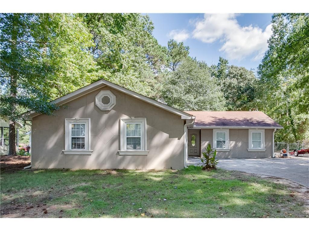 1321 Braselton Hwy, Lawrenceville, GA 30043   MLS# 5751227 ...