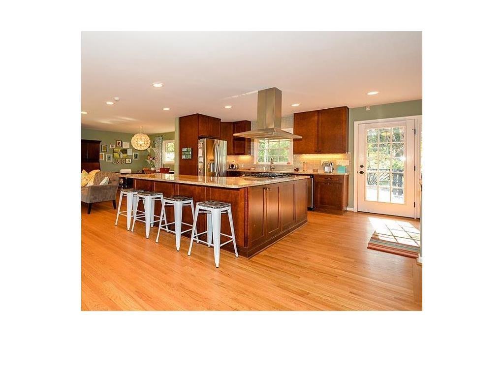 La Petite Maison Atlanta 6490 wright cir, ga, us 30328