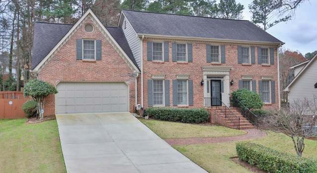 2625 Shadow Pine Dr, Roswell, GA 30076   MLS# 6580993   Redfin