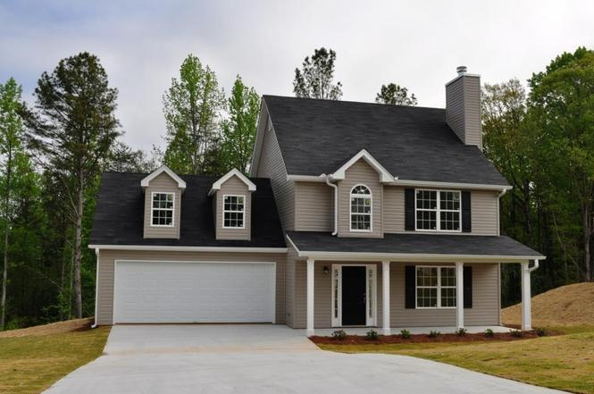 Gainesville ga 30507 mls 5912223 redfin for Custom home builders gainesville ga