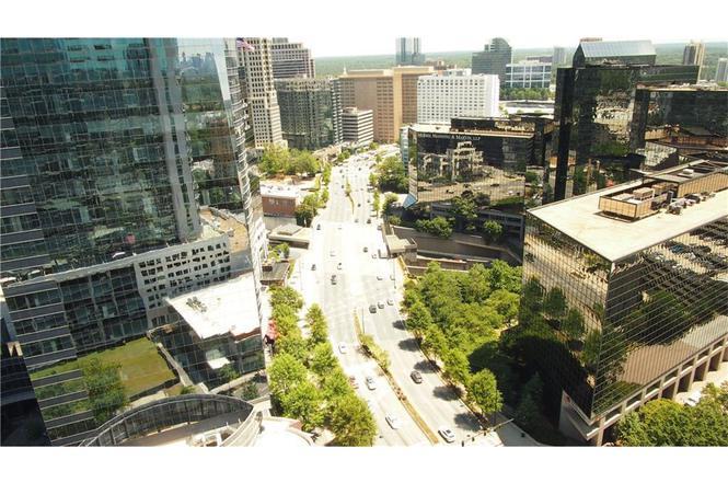 Buy Here Pay Here Atlanta Ga >> 3324 Peachtree Rd NE #2503, Atlanta, GA 30326 | MLS# 5856480 | Redfin