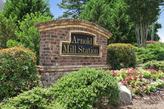 2300 Arnold Mill Rd, Lawrenceville, GA 30044 | MLS# 5864795 | Redfin
