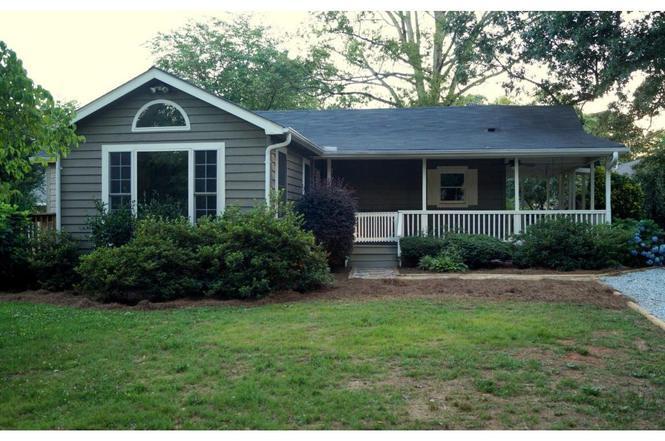 2050 Brockett Rd, Tucker, GA 30084 | MLS# 5703855 | Redfin