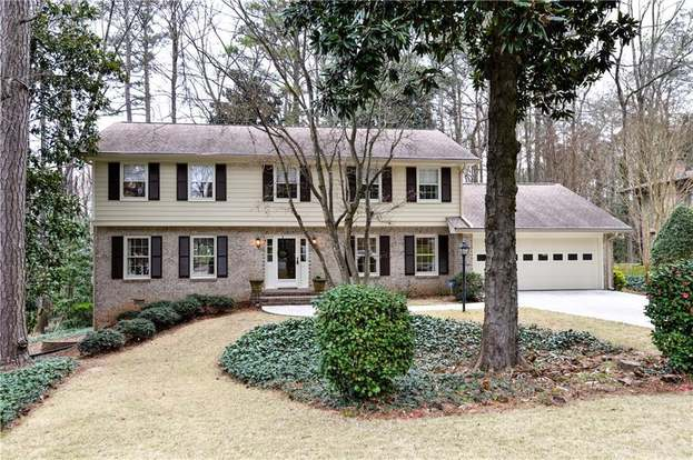 5387 northchester ct dunwoody ga 30338 mls 6520032 redfin rh redfin com