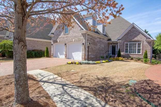 Astounding 2283 Ivy Mountain Dr Snellville Ga 30078 3 Beds 3 Baths Home Remodeling Inspirations Propsscottssportslandcom