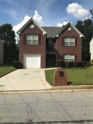 7170 Ravenwood Ln, Lithonia, GA 30038 - 3 beds/2.5 baths on used mobile home sale owner, heavy equipment by owner, mobile homes for rent, mobile home parks sale owner, apartments for rent by owner,