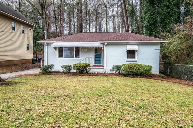 517 SW Westmeath Dr SW, Atlanta, GA 30310 - 2 beds/1 bath Westmeath House Plan on wicklow house plan, waterford house plan, coleraine house plan,