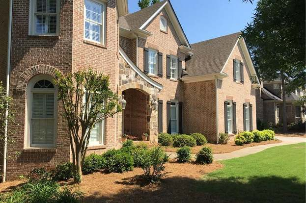 Not For Sale6235 Neely Meadows Dr Peachtree Corners