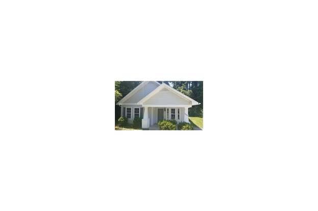 3690 Adamsville Dr SW, Atlanta, GA 30331 - 3 beds/2 baths
