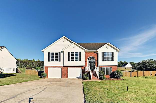 Surprising 4594 Summerset Dr Gainesville Ga 30507 4 Beds 3 Baths Beutiful Home Inspiration Aditmahrainfo