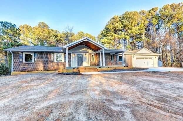 Groovy 2626 Bluebird Cir Duluth Ga 30096 4 Beds 3 Baths Home Interior And Landscaping Ferensignezvosmurscom