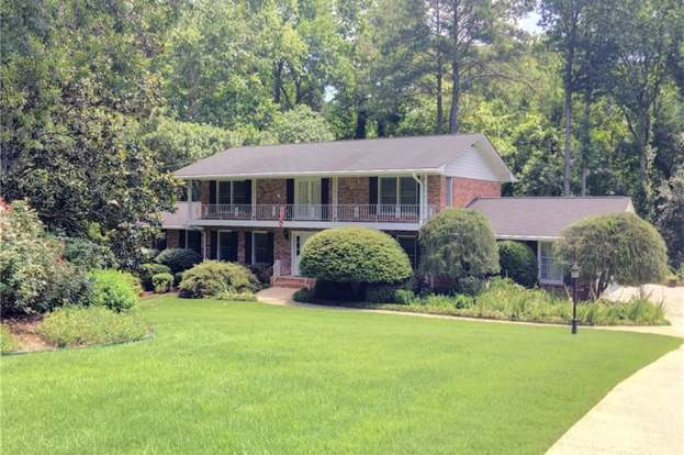 3400 Prince George St, East Point, GA 30344   MLS# 5877537   Redfin