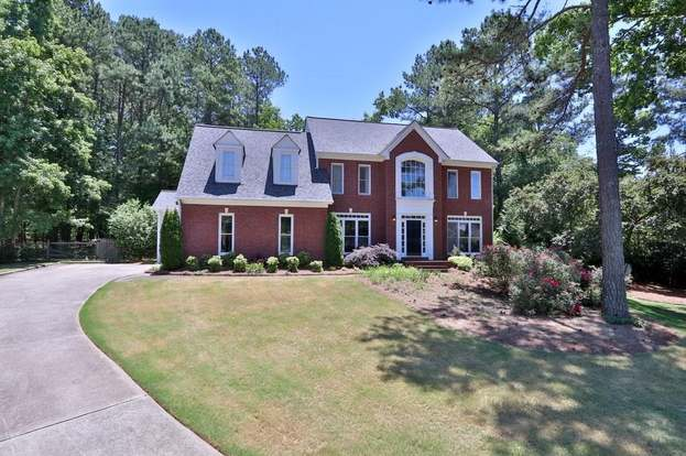 335 pennbrooke trce johns creek ga 30097 mls 6001544 redfin rh redfin com