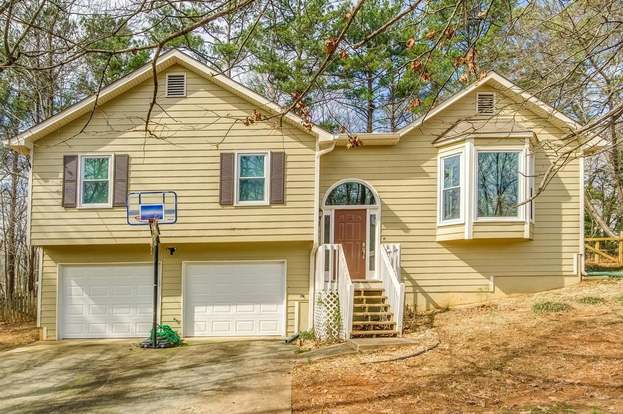 100 Breckenridge Dr Powder Springs Ga 30127 Mls 6686597 Redfin