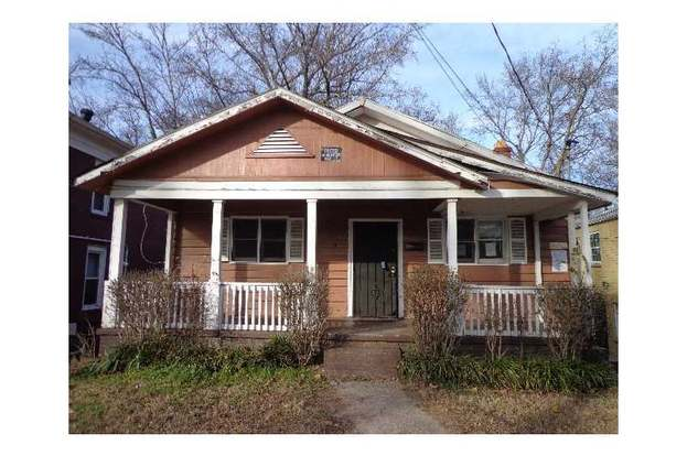 1067 Martin Luther King Jr Dr Atlanta Ga 30314 Mls 5233608 Redfin