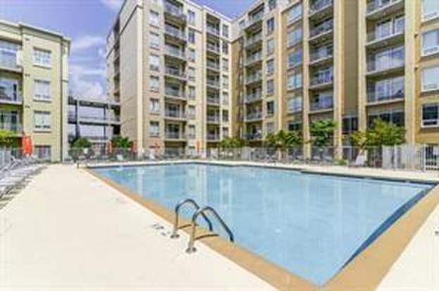 711 Cosmopolitan Dr NE Unit TL3, Atlanta, GA 30324 - 2 beds/2 5 baths