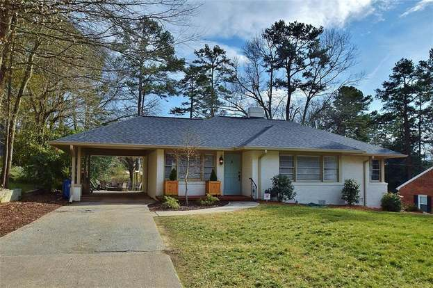 Admirable 1044 Lanier Ave Gainesville Ga 30501 3 Beds 2 Baths Beutiful Home Inspiration Aditmahrainfo