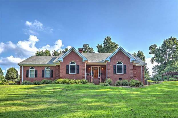 5415 Stephens Rd, Oakwood, GA 30566 | MLS# 6041675 | Redfin on