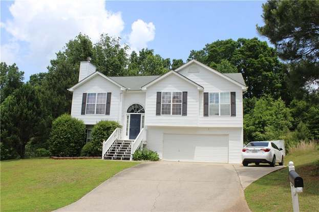 Enjoyable 3012 Saddle Creek Dr Gainesville Ga 30507 4 Beds 3 Baths Beutiful Home Inspiration Aditmahrainfo