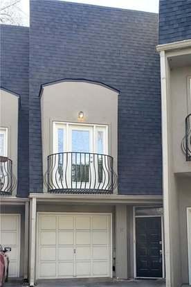 1467 Monroe Dr NE #15, Atlanta, GA 30324 - 3 beds/3 5 baths