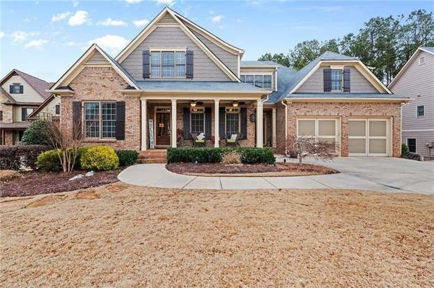 Super 130 Spanish Oak Way Dallas Ga 30132 5 Beds 4 Baths Home Interior And Landscaping Ponolsignezvosmurscom