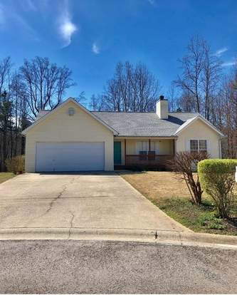 Surprising 2946 Bridle Ct Gainesville Ga 30507 3 Beds 2 Baths Beutiful Home Inspiration Aditmahrainfo