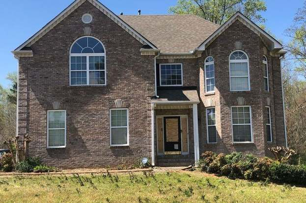 141 hambrick dr stockbridge ga 30281 mls 6528965 redfin rh redfin com