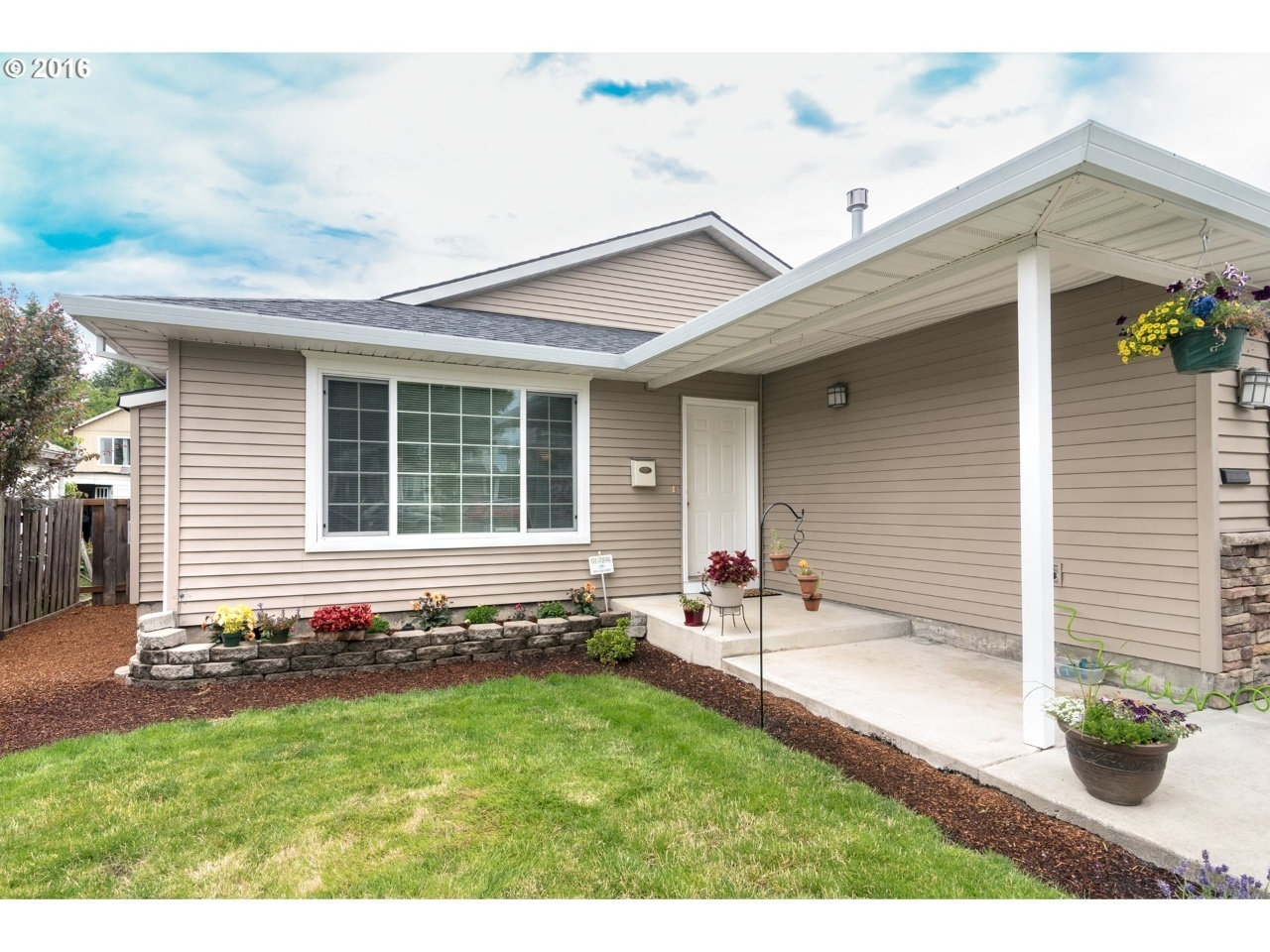 2233 23rd Ave Forest Grove Or 97116 Mls 16004068 Redfin