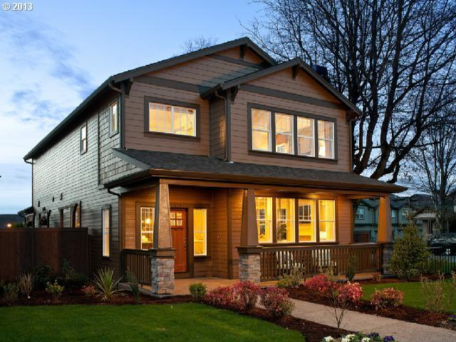 New Homes For Sale In Wilsonville Or