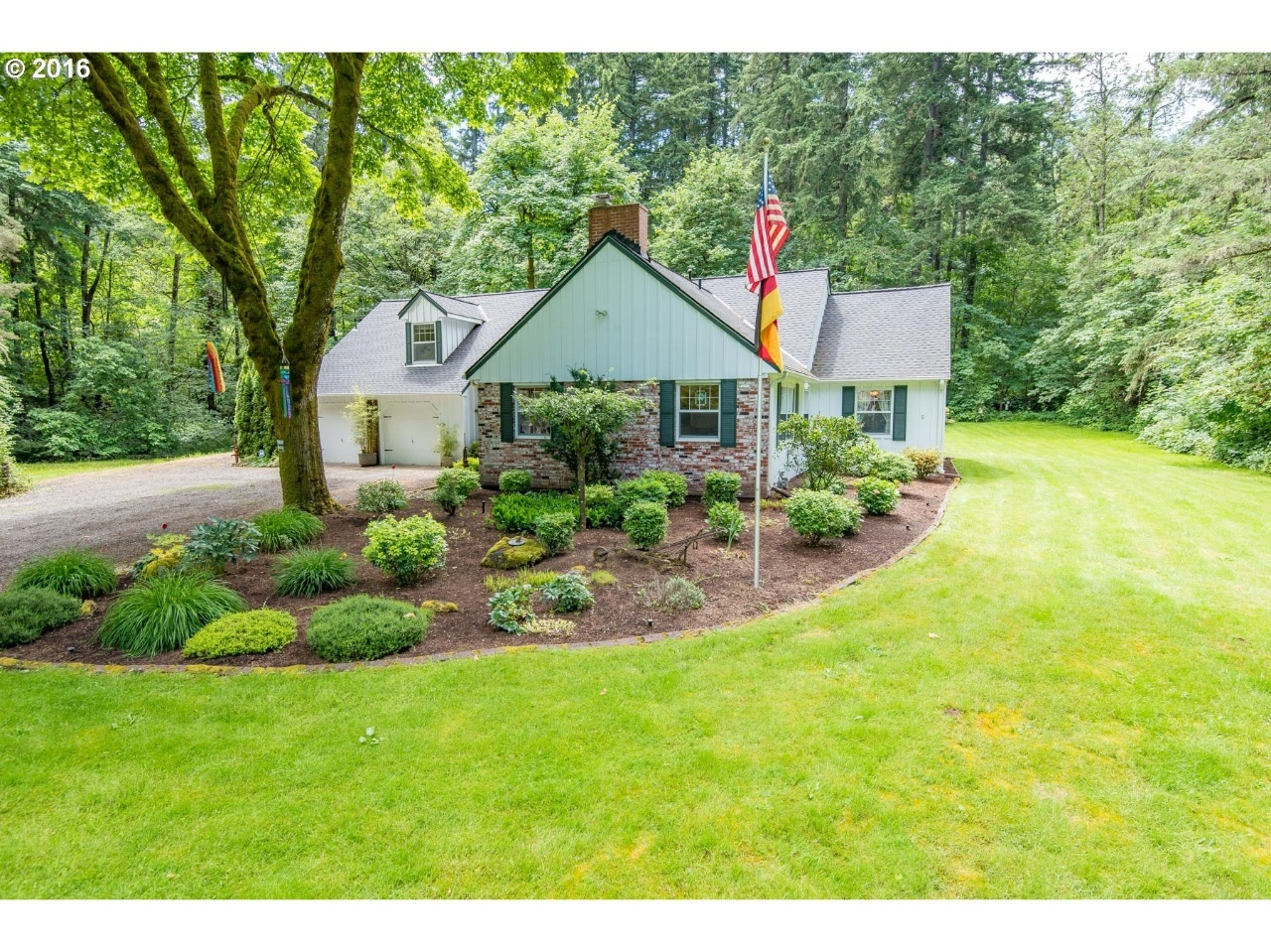 19830 SW Celebrity St, Beaverton, OR 97078 | Zillow