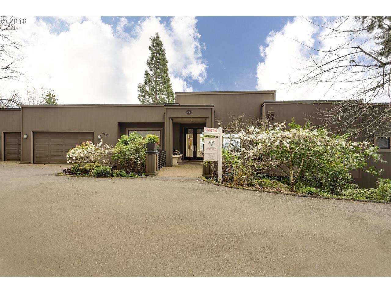 4072 SW Lowell Ln, Portland, OR 97239 | MLS# 16374306 | Redfin