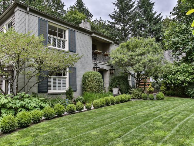 168 Pine Valley Rd, Lake Oswego, OR 97034   MLS# 12691451 ...