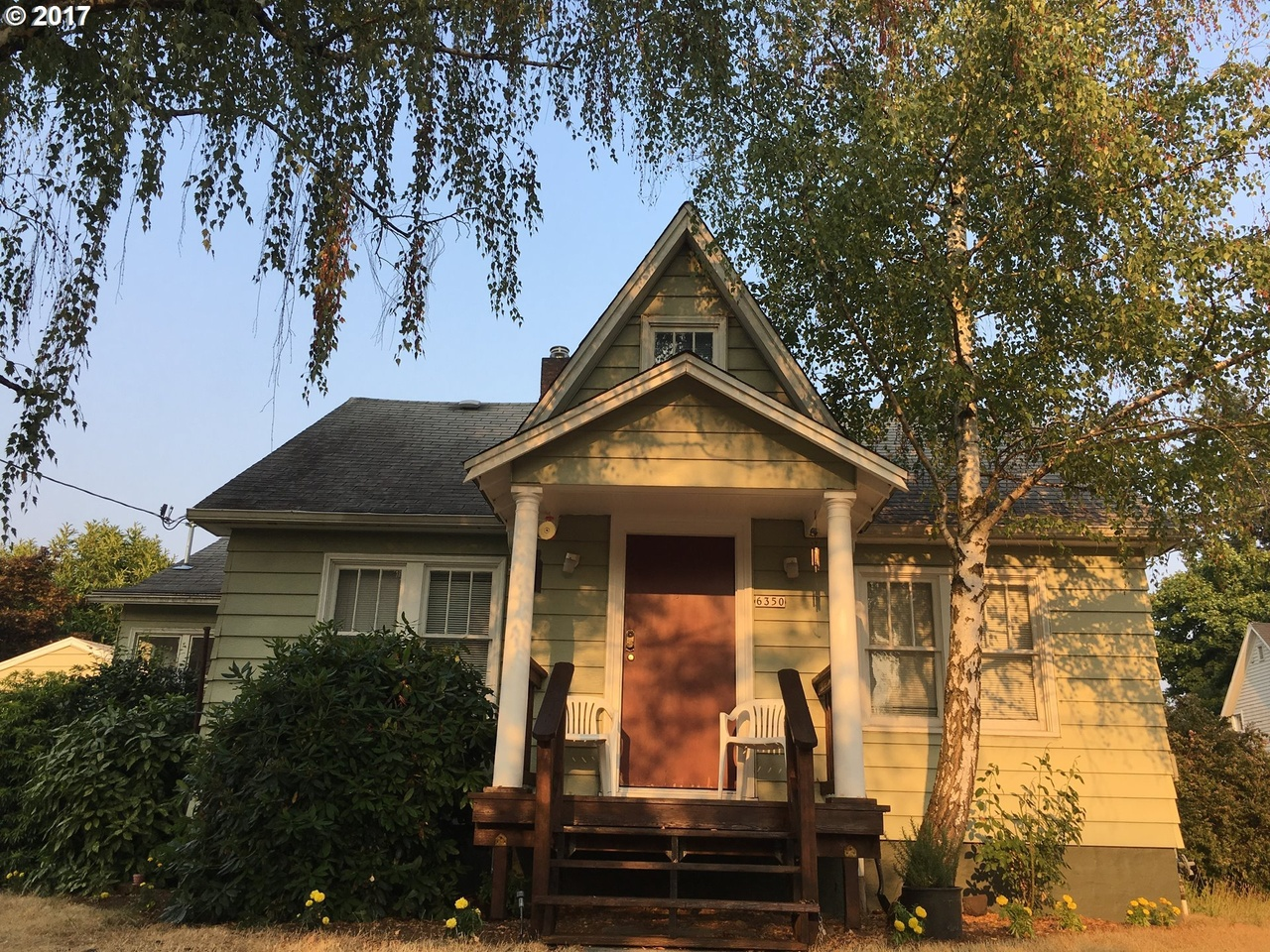 6350 N Vancouver Ave, Portland, OR 97217 | MLS# 17306463 | Redfin