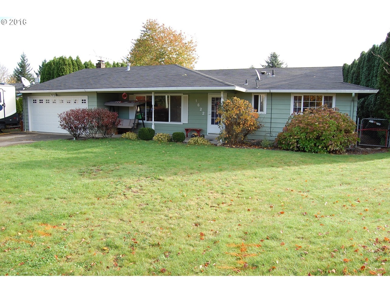 1622 Sw Hensley Rd Troutdale Or 97060 Mls 16365541