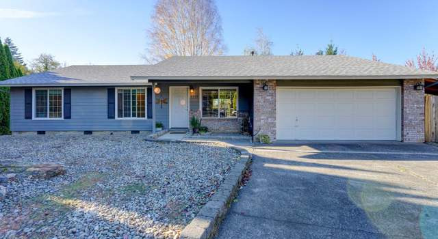 7925 Se 108th Ave Portland Or 97266 Mls 20370534 Redfin